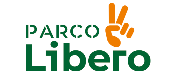 Associazione Parco Libero